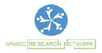 UNAOC Research Network Logo