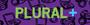 Plural Plus