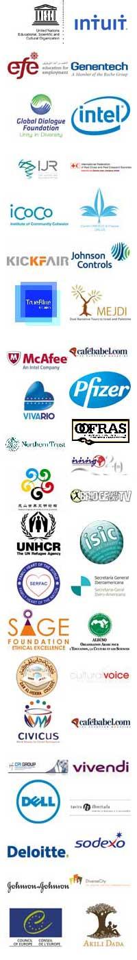 2012 Partners
