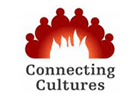 Connecting-Cultures