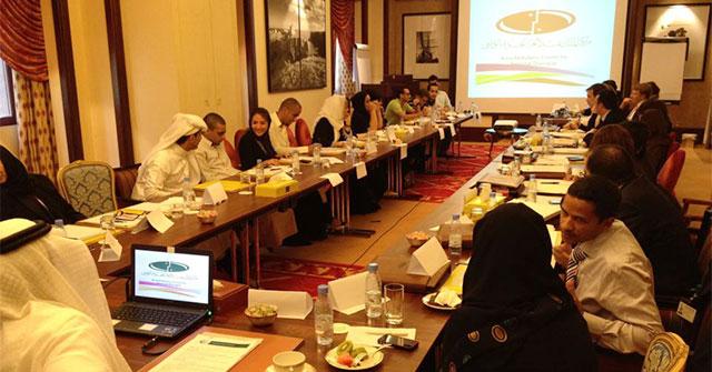 UNAOC MENA Region Fellowship Programme