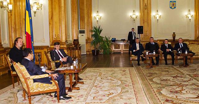 HR-at-rumano-Senado