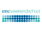 IMC-Weekend-school