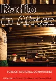 RadioInAfricaCover