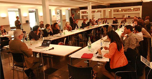 UNAOC Pursues Efforts to Improve Migration Coverage in Switzerland
