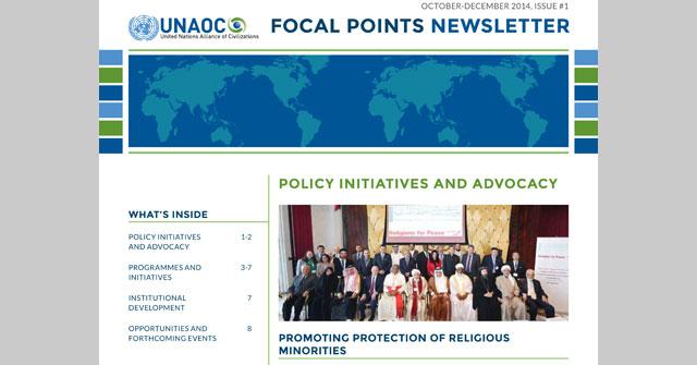 UNAOCNewsletter