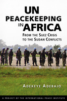 UN Peacekeeping in Africa
