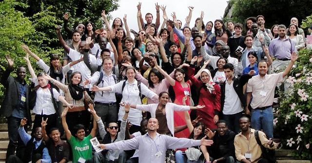 ONU seleciona jovens de 18 a 35 anos para participar de Escola de Verão em Nova York