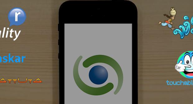 Create UNAOC Forum Logos