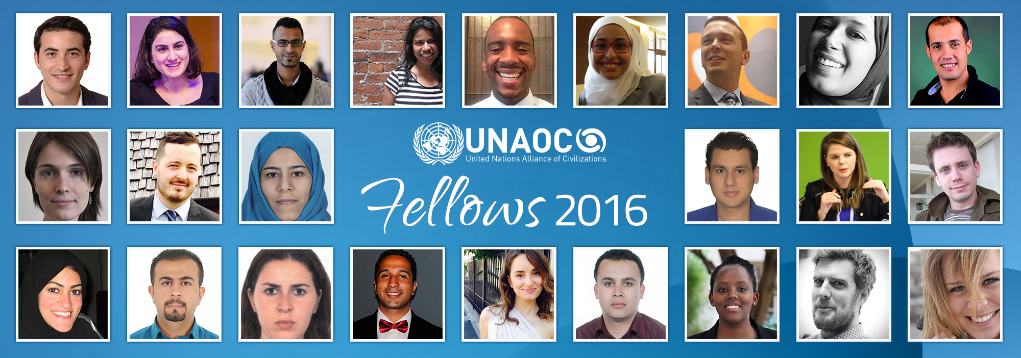 fellows2016-slider