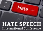 Hate Speech Conference
