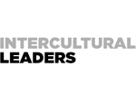 Intercultural Leaders