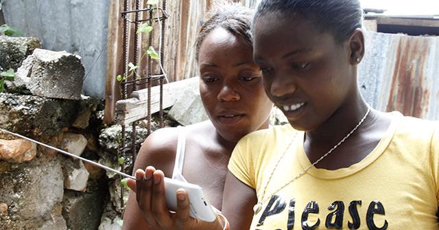 Les médias sociaux au secours du leadership camerounais