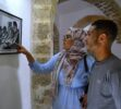 Chantiers Sociaux Marocains