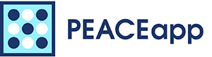 peaceapp_logos_new