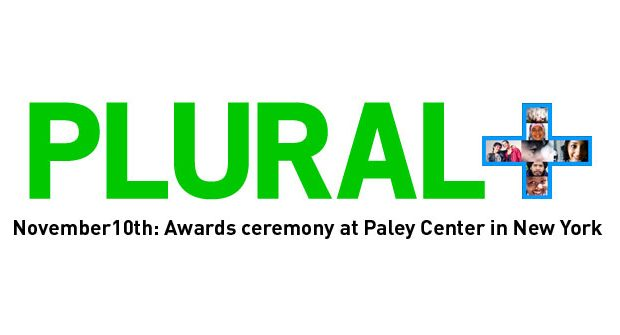 plural+