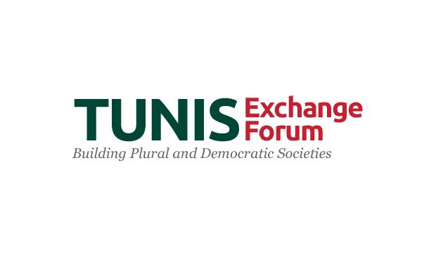 Tunis Exchange Forum