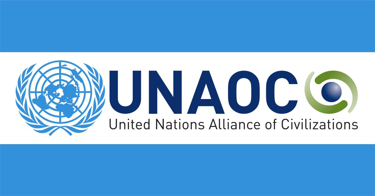 (c) Unaoc.org