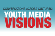 youth media visions